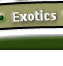 Types of Exotics and Information!